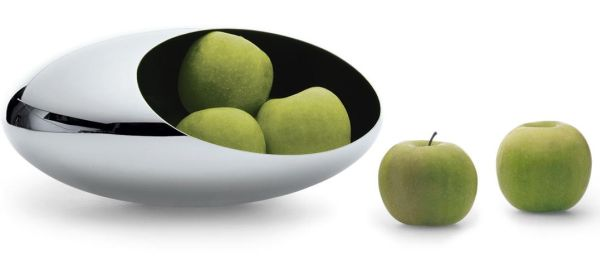 Cocoon fruit Bowl_1