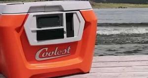 Coolest cooler_4