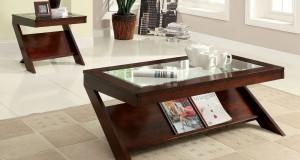Display Coffee Table_4