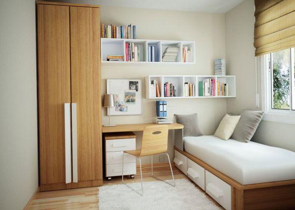 Dorm Room ideas_1