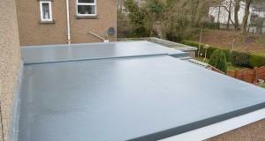 Fibreglass Roofing _2