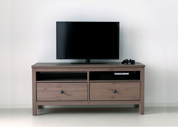 Smart IKEA Furniture Items for Your Living Room and Bedroom Hometone