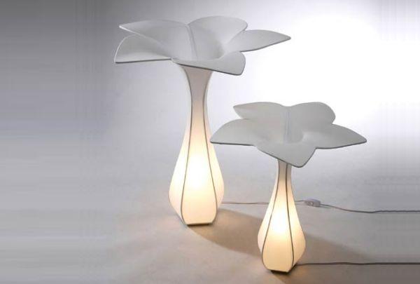 Hana Lamp