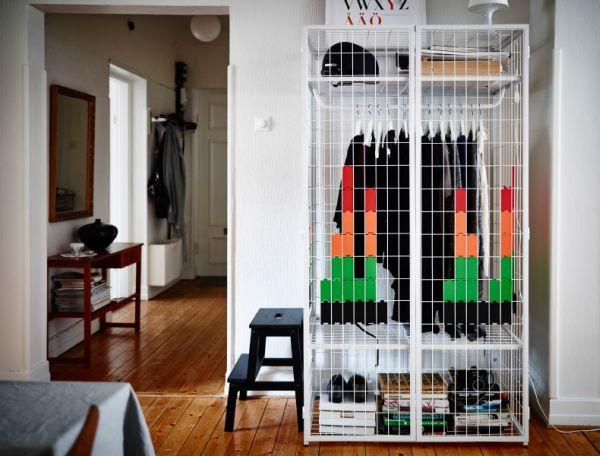 smart ikea furniture items for your living room and bedroom hometone. Black Bedroom Furniture Sets. Home Design Ideas
