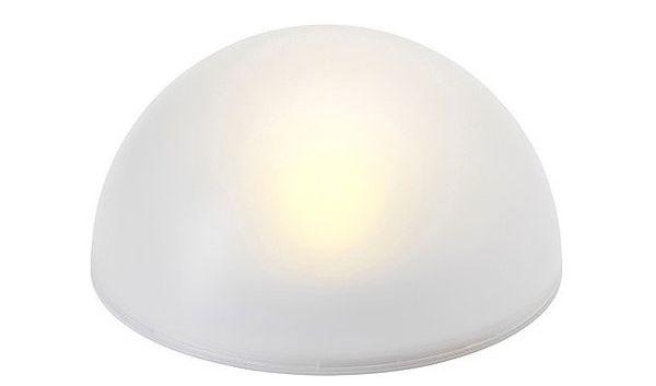 Ikea Solvinden Solar Light