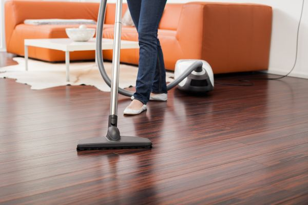Keep Your Home Clean and Guest Ready_2