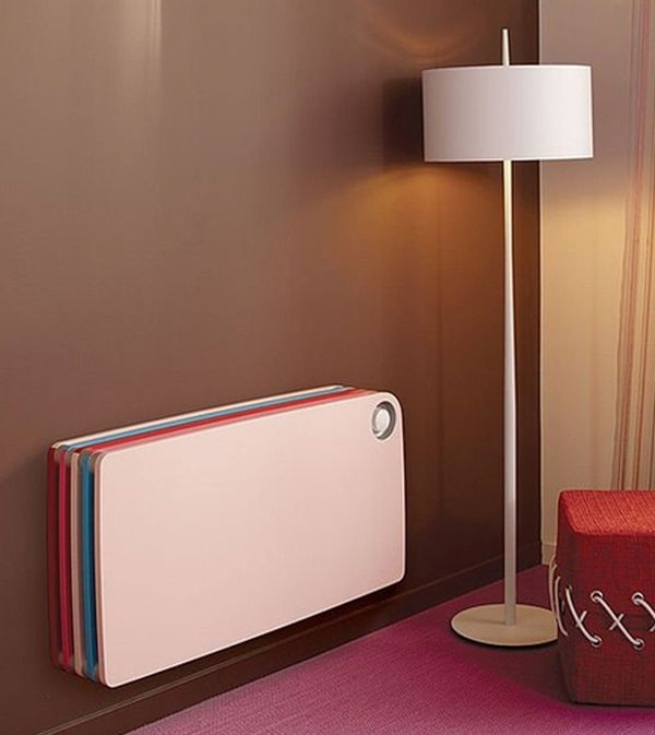 Kids Room Radiators_1