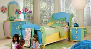 Kids Room decoration ideas