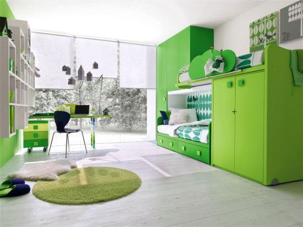 Kids Room decoration ideas_1