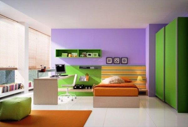 Kids Room decoration ideas_3