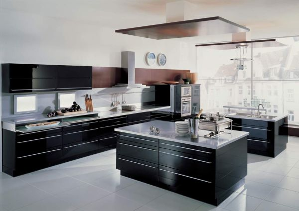 Kitchen Cupboard Doors_1