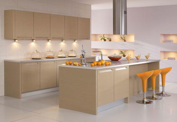 Kitchen Cupboard Doors_2