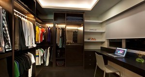 Lighting Your Closets_1