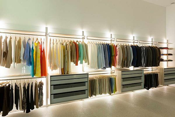 Lighting Your Closets_3