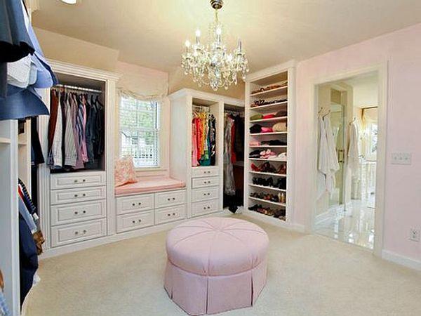 Lighting Your Closets_5