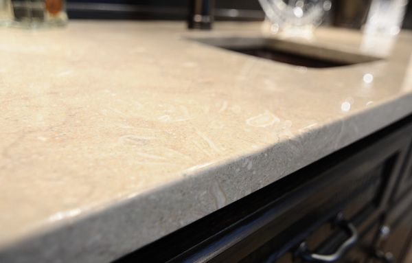 Stones For Kitchen Countertops