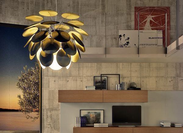 nature inspired lighting. When It Comes To The Design Of Lighting Elements, Several Artists Prefer Make Nature Their Inspiration. Not Only Inspires Structural Element Inspired