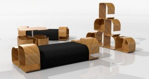Modular Furniture Design by Krisztian Griz_1