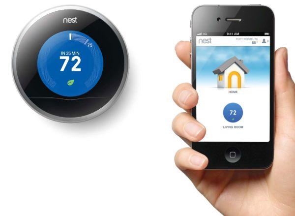Nest Thermostat_1