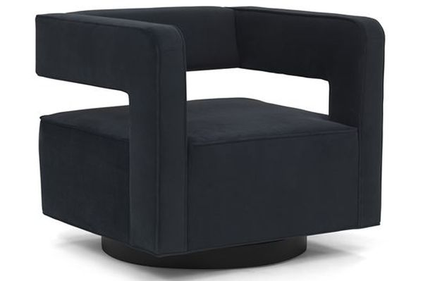 Nico swivel chair