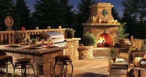 Outdoor Summer Kitchen planning tips_1