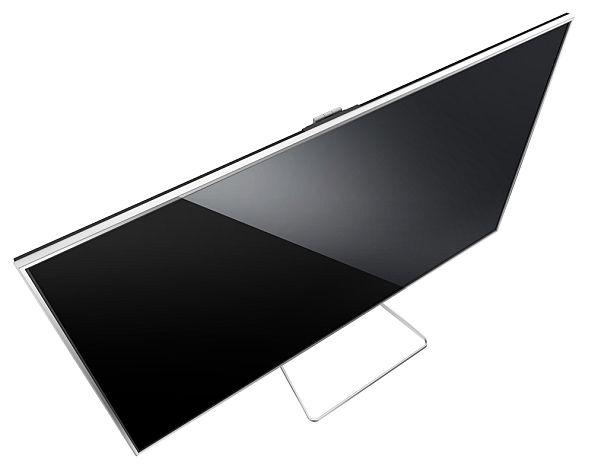 Panasonic TX-L65WT600B