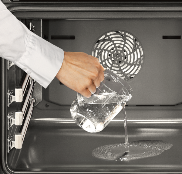 Tips And Ideas For Cleaning Neff Ovens Hometone Home Automation
