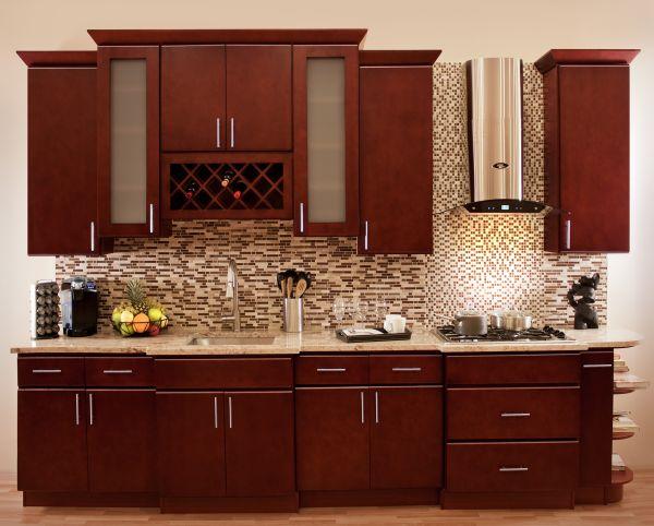 RTA cabinets_1