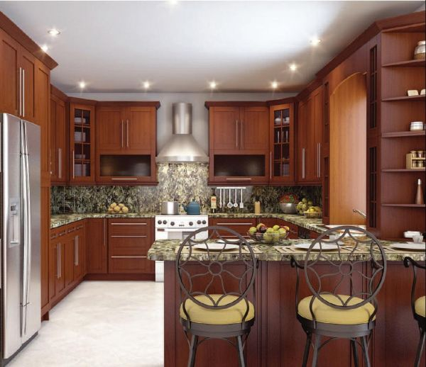 RTA cabinets_3