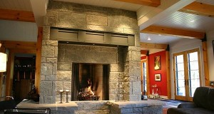 Rumford Fireplace_1