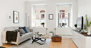 Scandinavian home decor_3