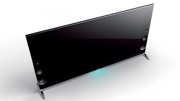 Sony KDL-65X9005B