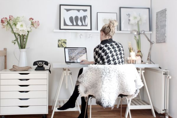 Sustainable Home Office_1