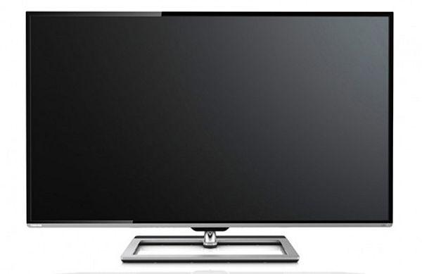 Toshiba 65L9363DB