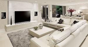 Ultra HD TVs