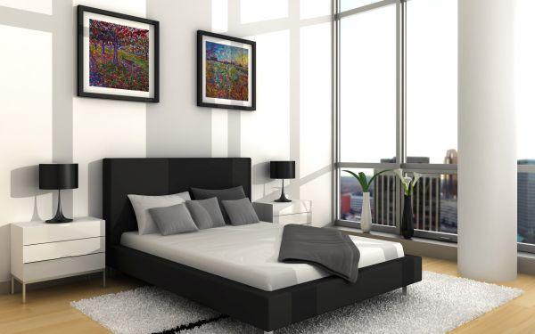 Utilize Your Bedroom Corner Space_1