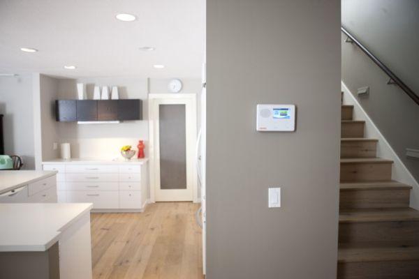 Vivint Whole Home System_1