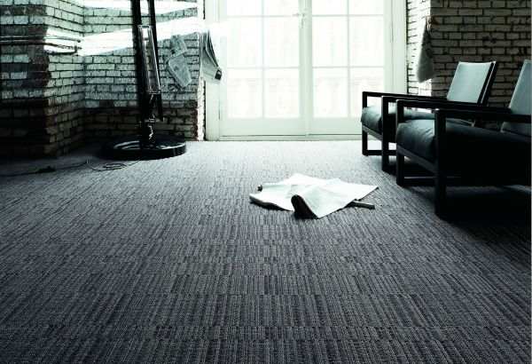 Wall-to-Wall Carpeting_1