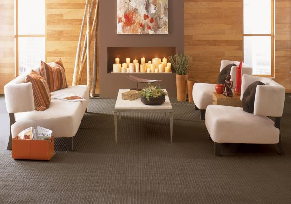 Wall-to-Wall Carpeting_2