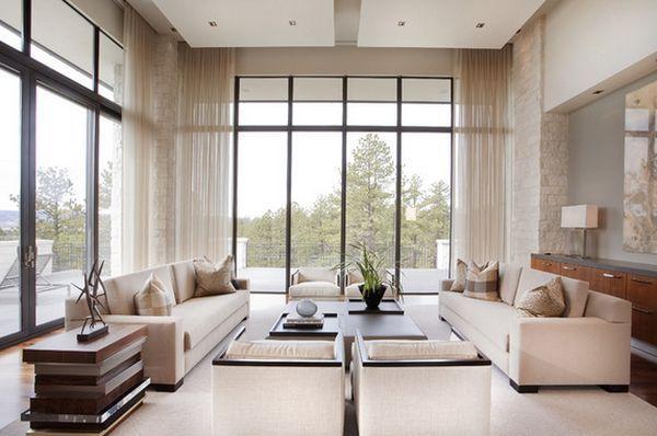 Windows and interiors_2