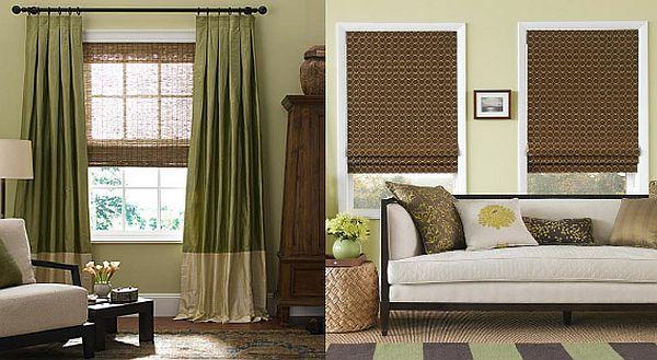 Windows and interiors_4