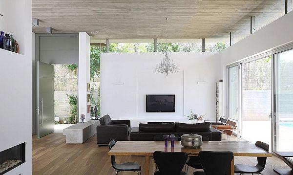 Windows and interiors_7