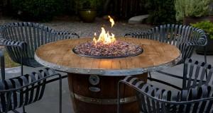 Wine Barrel Fire Pit_1