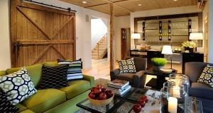 barn like home decor_1