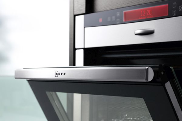 cleaning Neff Oven_1