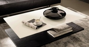 coffee table for home_5