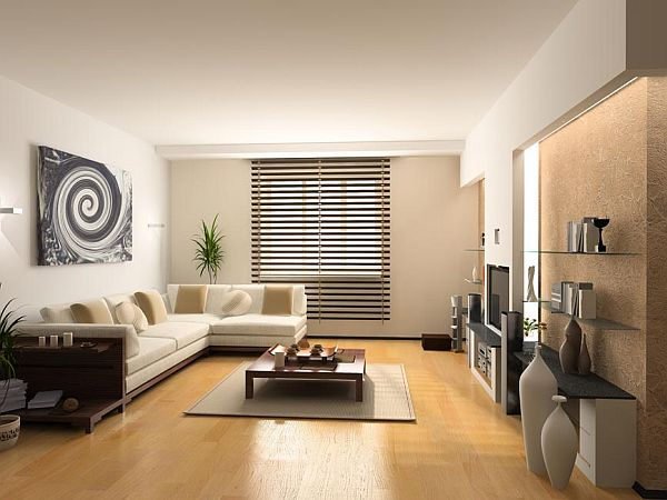 Cost effective yet efficient interior decoration ideas - Hometone ...