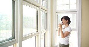 hoose the right windows for your home