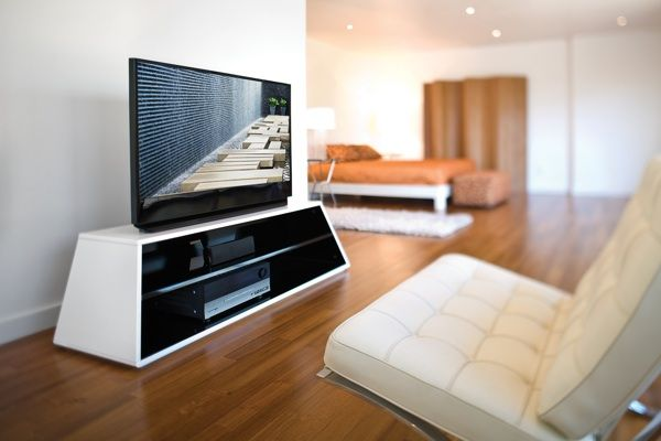 installing wireless home theater system_3