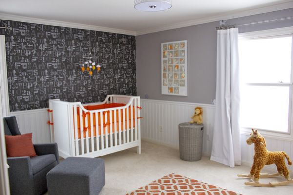 kids room gender neutral_3